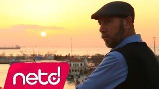 Erkan Yavuzer - Anasız Kuzu