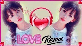 Dj Rahul Baba Official Remix | الكويت VLIP LV