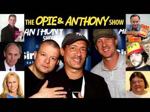 Anthony dick opie suck