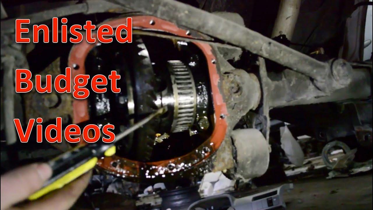 techarticles htm large volvo fuel change position sensor oil extra image testing pelican crankshaft