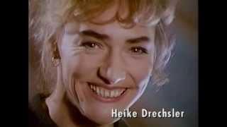 Vitamalz Werbung Heike Drechsler 1994