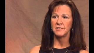 Workplacelean: DMACC Employee Testimonials