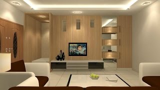 Interior Design Ideas In Hall
