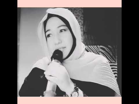 Aku - jamal abdillah cover song