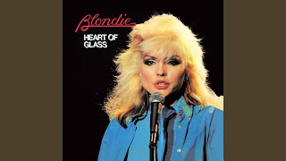 "Heart Of Glass (12"" Version)"