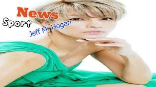 モデルの梅宮アンナが7日、公式インスタグラムを更新し、空港の閉鎖で...