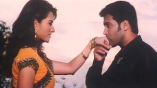 Adaghe Koda   Lady Bruce Lee   Malayalam Film Song