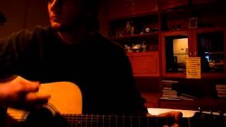 Antonia feat. Vunk - Pleaca cover