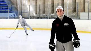 клуб любителей хоккея SB&S.Hockeystick