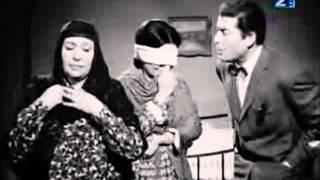 فيلم قنديل ام هاشم