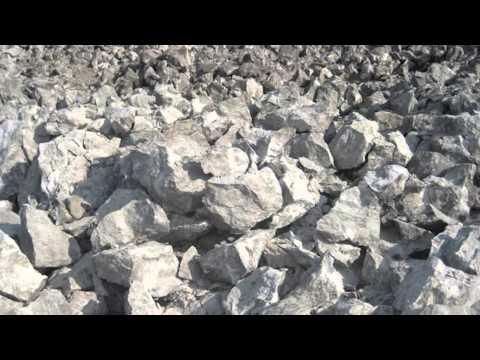Why SriLankan Government Export Ilmenite (இலங்கையின் கனியவளங்களை ஏற்றுமதி செய்வது ஏன்?)