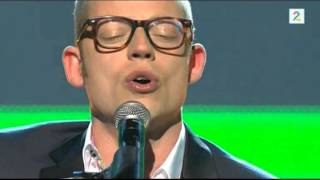 Bernhoft Choices Live Full HD