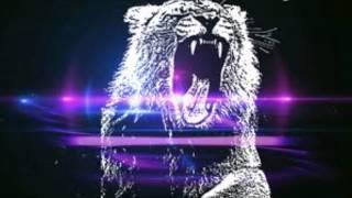 Martin Garrix - Animals Ringtone - Stafaband