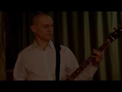 Барабанщик Роман ИК 55