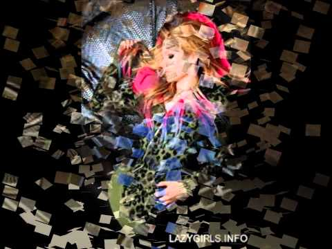 Avril Lavigne -The Best Damn Thing #YouTube #Music #MusicVideos #YoutubeMusic