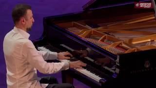 PROKOFIEV - Sonata No 7. VAZGEN VARTANIAN piano