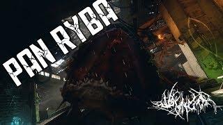 PAN RYBA! - METRO EXODUS [STALKER - trudny]