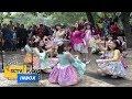 Inbox: JKT48 - Dirimu Melody