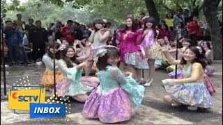 Download Video Inbox: JKT48 - Dirimu Melody MP3 3GP MP4