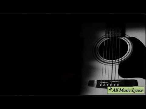 Geisha ft Iwan Fals - Tak Seimbang Lyrics By All Music