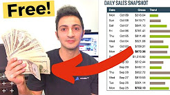 The Most Profitable Way to Promote Affiliate Links and Make Money Online
