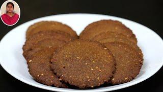 தீபாவளி ஸ்பெஷல் பாரம்பரிய பலகாரம் | Snacks Recipe in Tamil