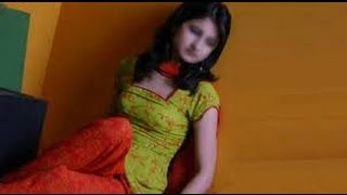 ফাঁকা বাসায় মামাত বোন কে এনে যা যা করে ।bangla real stroy।