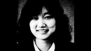 The Case of Junko Furuta (Unedited Podcast #12)