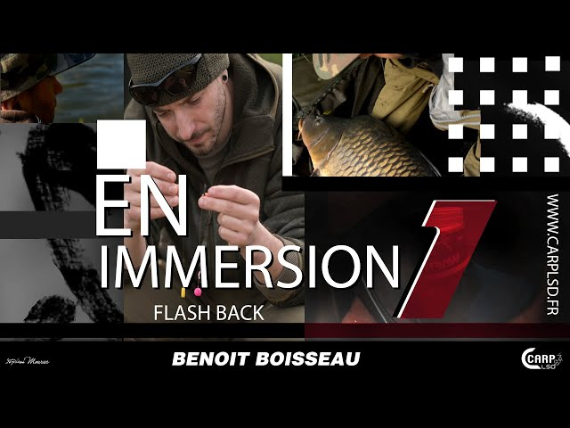 CARPLSD TV | EN IMMERSION 1