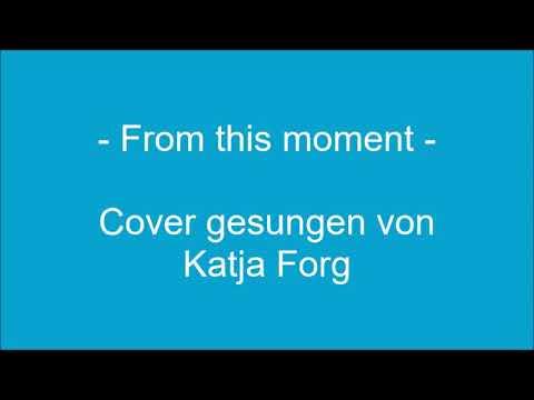 Katja Forg