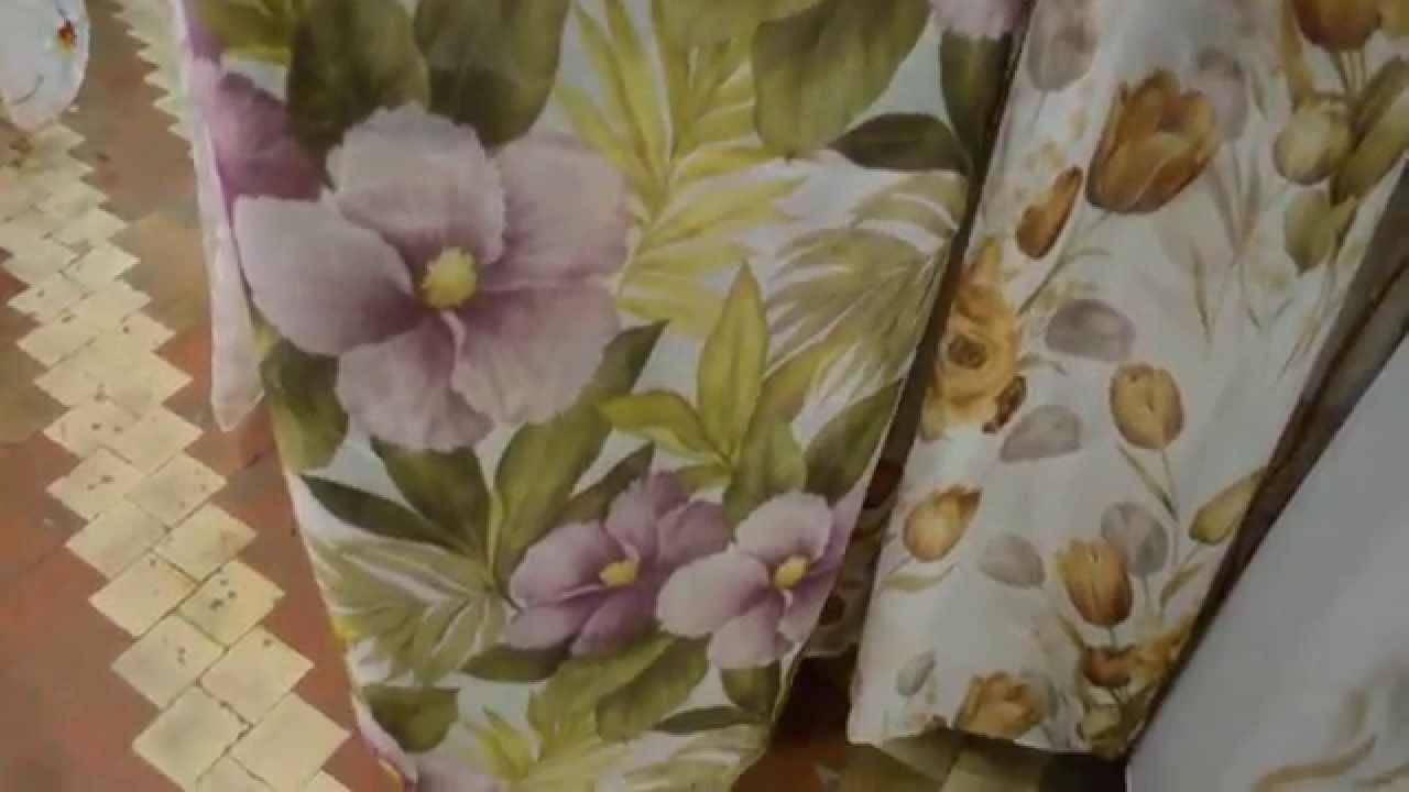 В нашем каталоге вы найдете тюль и другой текстиль по выгодным ценам c доставкой по москве и всей россии.