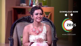 Apur Sangsar | EP - 6 | Webisode | Saswata Chatterjee | Zee Bangla