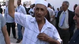 Repeat youtube video قصه  رفع علم الاستقلال بالرياينه فى 2006
