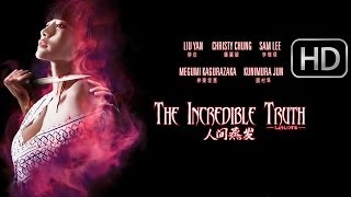 Popular Videos - Christy Chung & The Incredible Truth