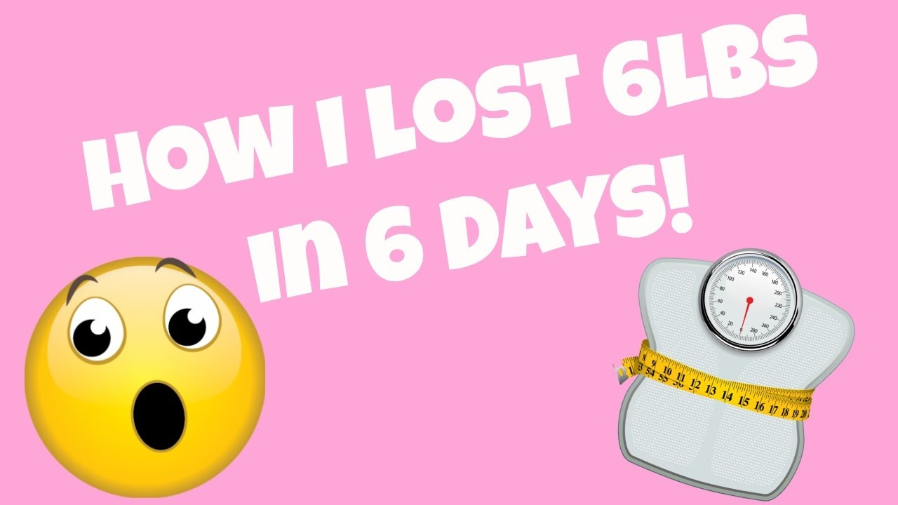 What I Eat In A Day Slimming World Sp Plan 6lbs Off In 6 Days