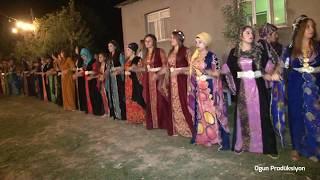 HOZAN ŞERWAN & HOZAN CENGİZ DAWETA EŞİRA QEŞURİ ELEMUNE : SEGAVİ   OGUN PRODÜKSİYON  
