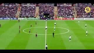 UCL final 2011 Barcelona 3 vs 1 Manchester United 28 may 2011 english commentary