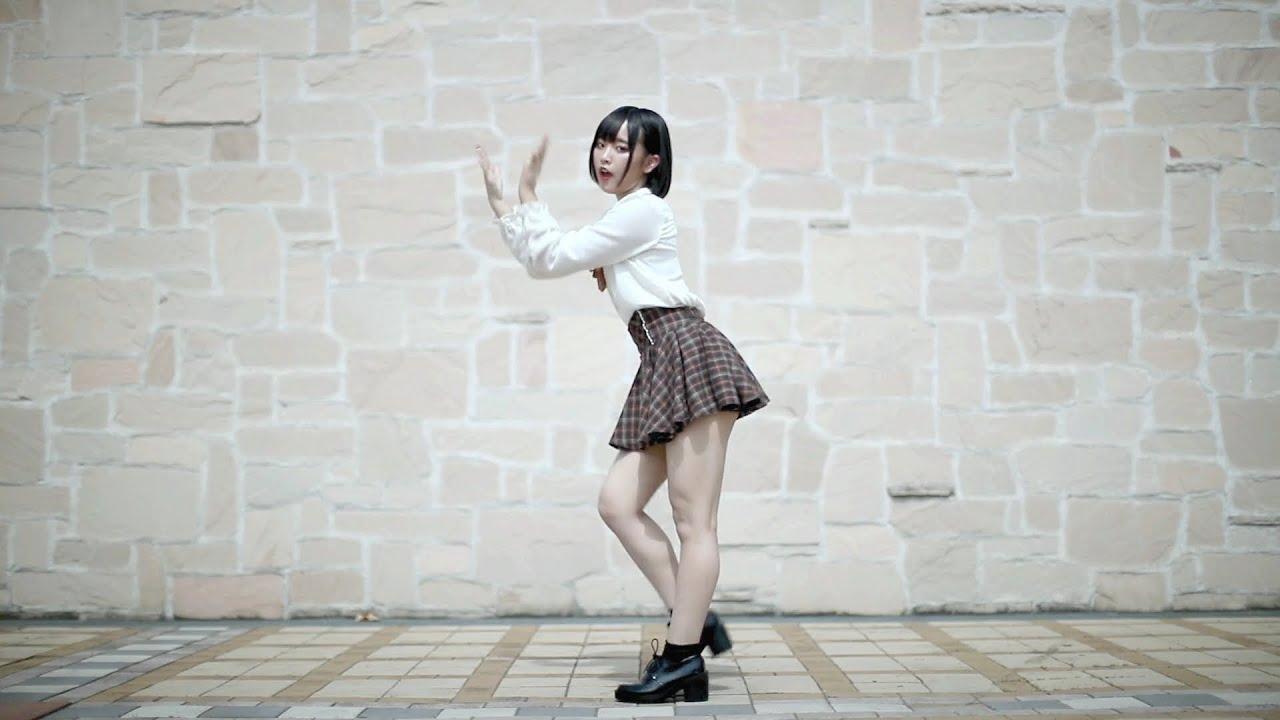 香月杏珠 最新画像