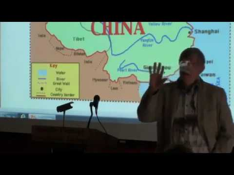 Will China Rule the World New World Order ★ Economic Collapse Documentary HD