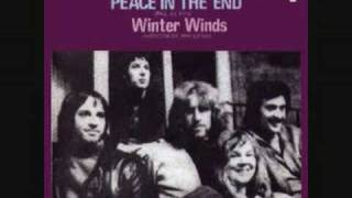 Fotheringay (Sandy Denny) - Winter Winds