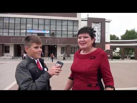 """ВИВАТ СОЗИДАТЕЛЯМ!Г. Нововоронеж-TV """"ВМЕСТЕ"""""""