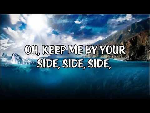 jonas blue by your side { lyrics }