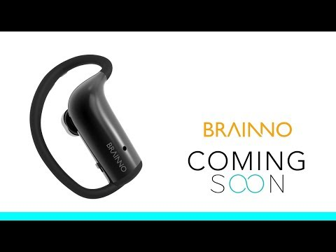 hqdefault - BRAINNO: Ear wearable for brain training and stress management