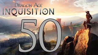 Dragon Age: Inquisition - Gameplay Walkthrough Part 50: Northern Hunter
