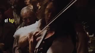 Violinista del diablo pelicula completa español