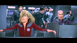 Galaxy Quest - Trailer [HD]