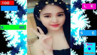 lucky live | lucky live app | lucky live video streaming | lucky live video chat