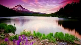 Прекрасные пейзажи. Природа, красота этого мира, удивительная жизнь окружающая нас.