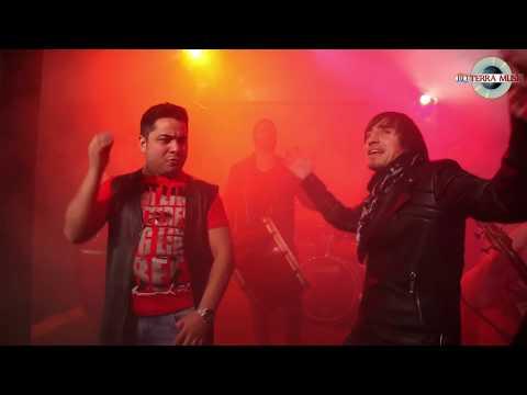 Cristi Nuca si Alex Kojo - Ai grija ca renunt la tine (Oficial Video)