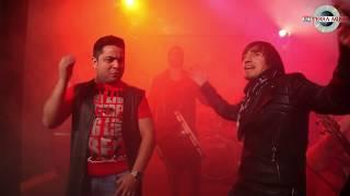 Cristi Nuca - Ai grija ca renunt la tine (Official Video By RoTerra Music)